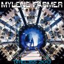 Timeless 2013/Mylène Farmer