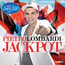 Jackpot/Pietro Lombardi