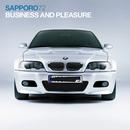 Business And Pleasure/Sapporo72