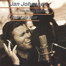 Roll Tide Roll/Jan Johansen