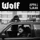 Wolf/Appa, Sjaak