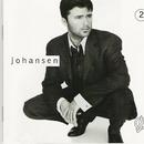 Johansen 2/Jan Johansen