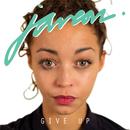 Give Up/Javeon