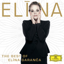 The Best Of Elina Garanca/Elina Garanca