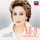 The Ultimate Collection/Kiri Te Kanawa