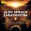 Strauss, R.: Also sprach Zarathustra/Berliner Philharmoniker, Gustavo Dudamel