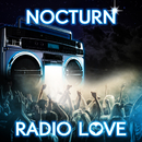 Radio Love/Nocturn