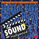 The Hollywood Bowl On Broadway/Hollywood Bowl Orchestra, John Mauceri