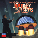 Journey To The Stars - A Sci Fi Fantasy Adventure/Hollywood Bowl Orchestra, John Mauceri