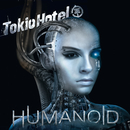 Humanoid (English Version)/Tokio Hotel