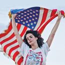 Ride (Remixes)/Lana Del Rey