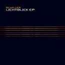 Lichtblick EP/Schiller