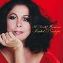 Mi Navidad Flamenca/Isabel Pantoja