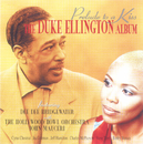 Prelude To A Kiss - The Duke Ellington Album/Dee Dee Bridgewater, Hollywood Bowl Orchestra, John Mauceri