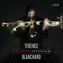 Magnetic/Terence Blanchard