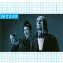 The Plutonium Cathedral/Vacuum