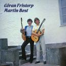 Göran Fristorp & Martin Best/Göran Fristorp, Martin Best