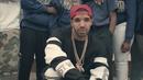 Worst Behavior/Drake