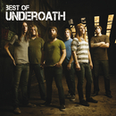 Best Of Underoath/Underoath