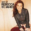 Best Of Rebecca St. James/Rebecca St. James