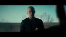 The Monster (feat. Rihanna)/Eminem