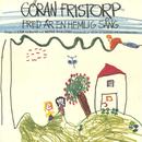 Fred är en hemlig sång/Göran Fristorp