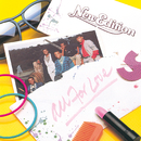 All For Love/New Edition