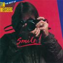 Best Of Tim Weisberg: Smile!/Tim Weisberg