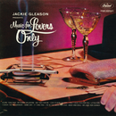 Music For Lovers Only/Jackie Gleason