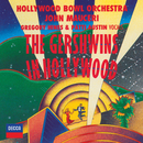 The Gershwins In Hollywood/Hollywood Bowl Orchestra, John Mauceri