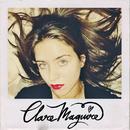 Clare Maguire/Clare Maguire