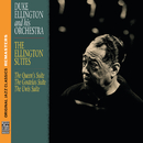 The Ellington Suites [Original Jazz Classics Remasters]/Duke Ellington And His Orchestra