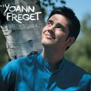 Quelques Heures Avec Moi/Yoann Freget