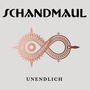Unendlich/Schandmaul