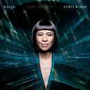 Convergence/Malia, Boris Blank