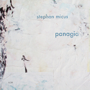 Panagia/Stephan Micus