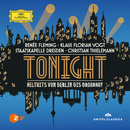 Tonight - Welthits von Berlin bis Broadway (Live)/Christian Thielemann