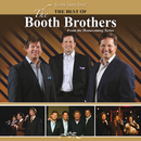 The Best Of The Booth Brothers (Live)/The Booth Brothers