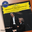 ショパン:ピアノ協奏曲第1&2番/Los Angeles Philharmonic, Carlo Maria Giulini