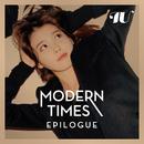 Modern Times - Epilogue/IU