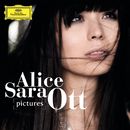 Pictures (Live At Mariinsky Theatre, St. Petersburg / 2012)/Alice Sara Ott