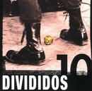 """10""/Divididos"