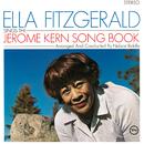 Ella Fitzgerald Sings The Jerome Kern Song Book/Ella Fitzgerald