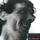 El Album/Luis Alberto Spinetta