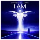 I Am (feat. Taylr Renee)/Sick Individuals, Axwell