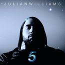 5 EP/Julian Williams