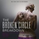 オーバー・ザ・ブルースカイ オリジナル・サウンド・トラック/The Broken Circle Breakdown Bluegrass Band