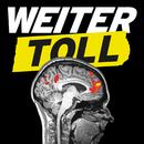 Toll/WEITER
