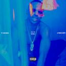 10 2 10 (Remix) (feat. Rick Ross, Travi$ Scott)/Big Sean