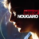 Best Of/Claude Nougaro